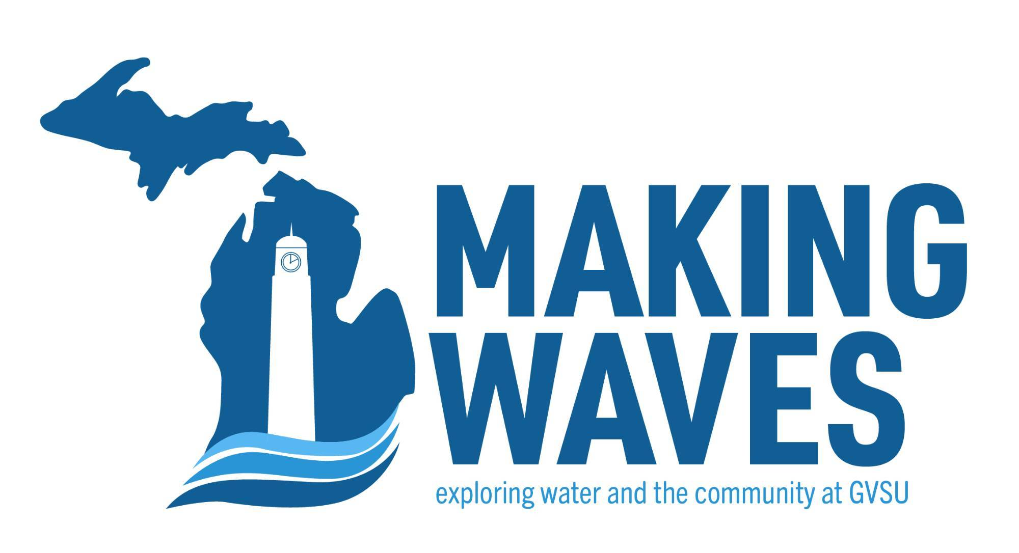 Making Waves Initiative
